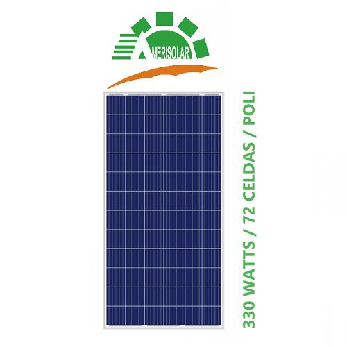 Accesorios Y Paneles Solares En Chile Solartex Chile