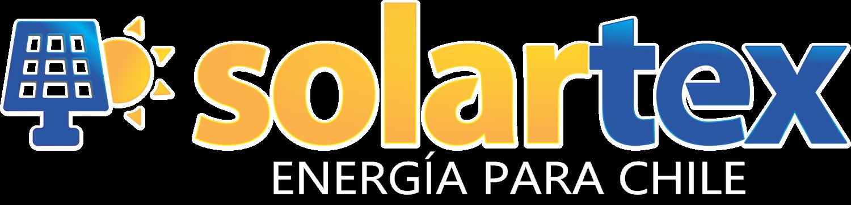 Solartex Chile